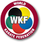 WKF - World Karate Federation
